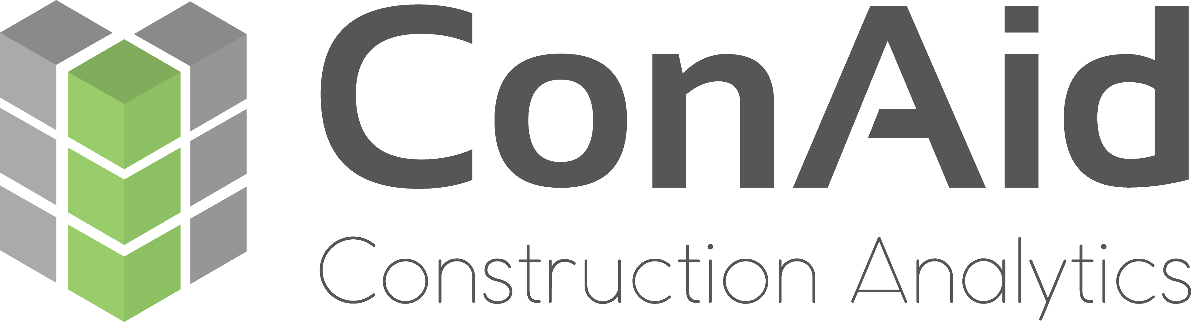 ConAid Construction Analytics