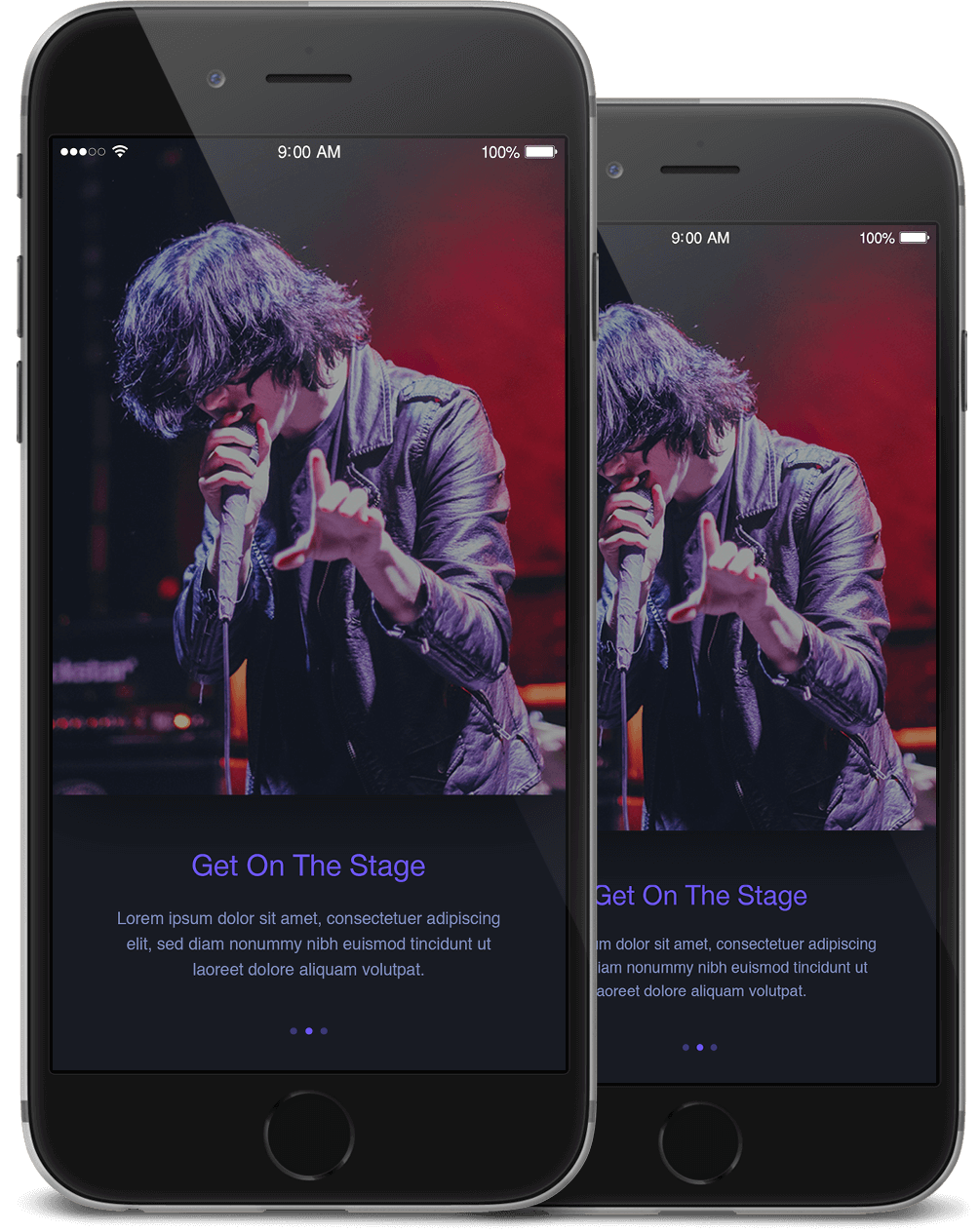 Rik-features3-phone-left.png