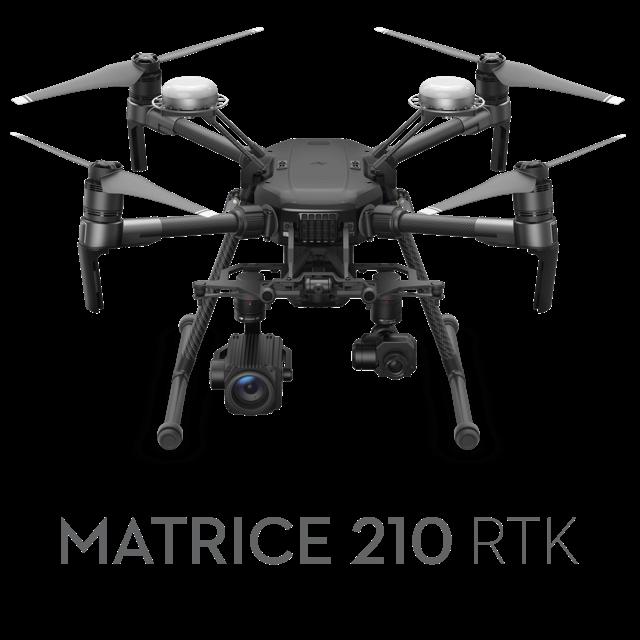 Matrice-210-RTK-stor_Conaid_Bygkontrol_3D_fotogrammertri.png