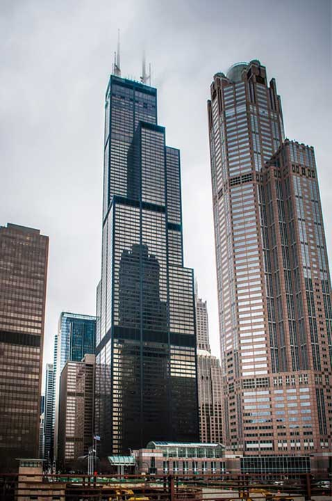 Skyscrabers.jpg