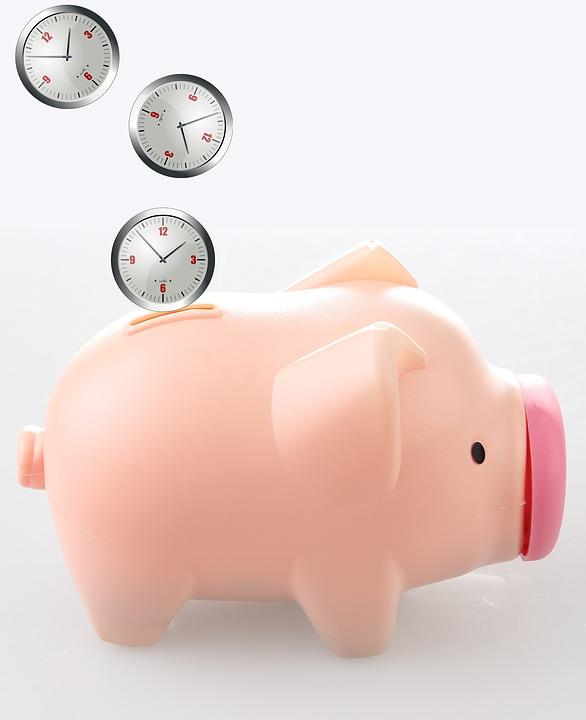 save-time-1667023_960_720.jpg